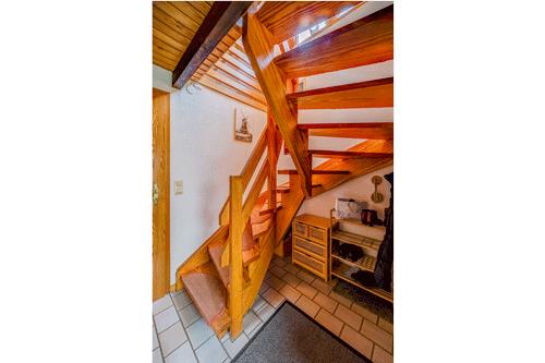 ferienhaus-in-ruhiger-lage_10