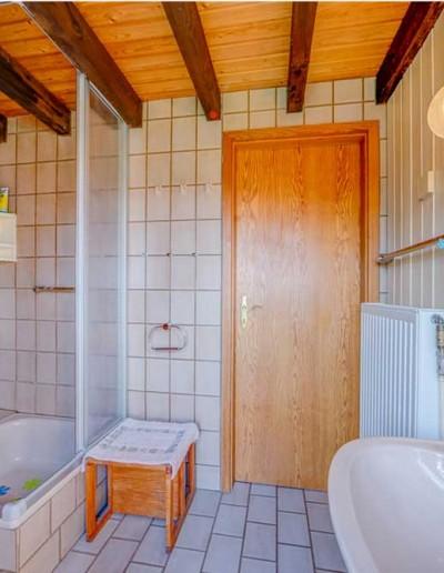 ferienhaus-in-ruhiger-lage_8