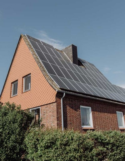 altes_zollhaus_03